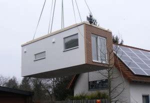 anbau fertigbauweise kosten flyingspaces als anbau schwoererblog k 252 che