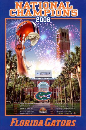 Florida Gators Re Chomp As National Chions by 17 Best Images About Sports Uf Gators Chompchomp On