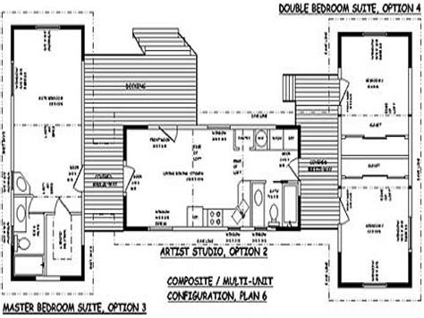 cabin floor plans under 1000 square feet small house plans under 1000 sq ft small house plan small