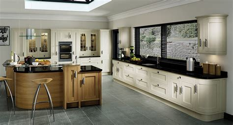 designing kitchens online kitchen design kitchen cabinets online modern kitchen