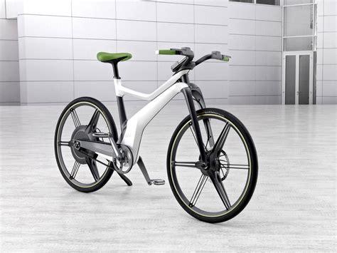 smart elektrik motorlu bisiklet ebike otomobil haberleri