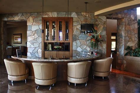 room bar home design ideas