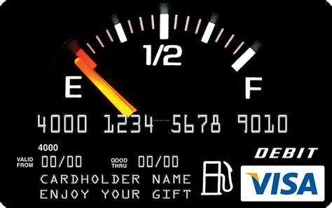 Where Can I Get A Gas Gift Card - stock gas cards co branded with visa china wholesale stock gas cards co branded with visa