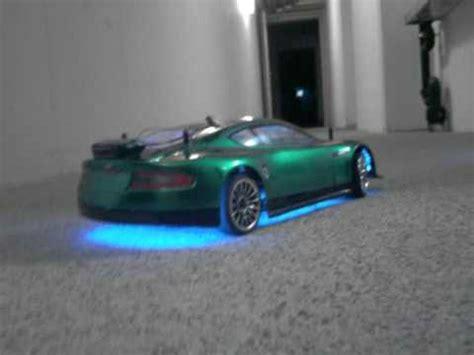 Rsc Auto Tuning by Rc Car Tuning Aston Martin Dbr9
