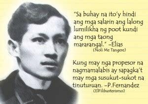 biography of mahatma gandhi tagalog philippines jose rizal quotes quotesgram