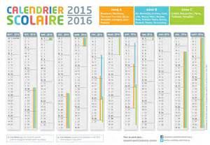Calendrier Scolaire 2015 16 Calendrier Scolaire La Bretagne Passe De La Zone A 224 La