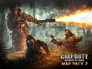 World At War Zombies Maps world at war zombies maps pictures to pin on pinterest