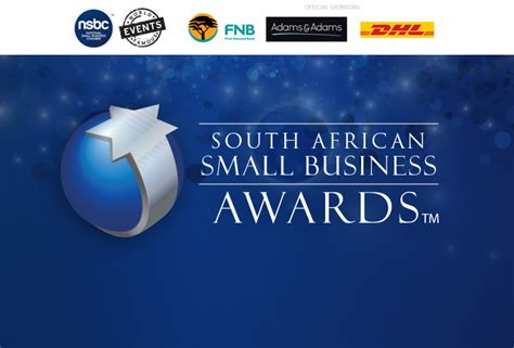 Small Home Business South Africa Enter Your Business Into 2016 South Small Business