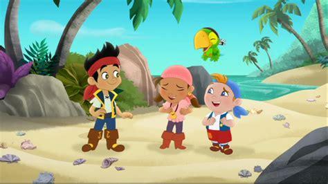 imagenes del barco de jey el pirata yei el pirata imagui