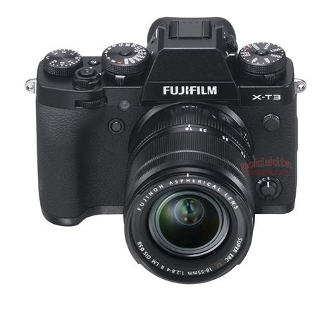 fuji frame mirrorless ตลาดกล องระอ canon panasonic เตร ยมเป ดต ว
