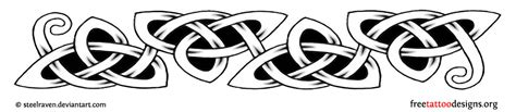 armband tattoos tribal native american and feminine designs