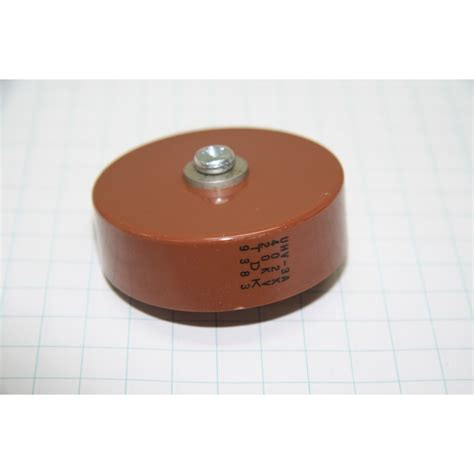 capacitor plexi glass 28 images plastic capacitor can pa010 china plastic capacitor can