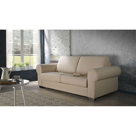 sofas spain monza sleeper sofa by suinta spain city schemes
