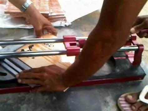 Tang Pemotong Keramik alat potong keramik vs tang potong 1