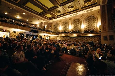 lincoln 13 theater kt tunstall and brian the lincoln theater in