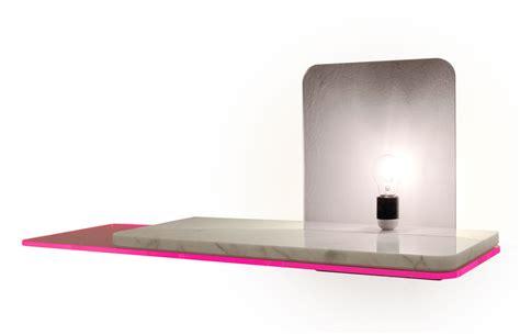 Mensola Luminosa Stock Mensola Luminosa By Giorgia Zanellato Galleria