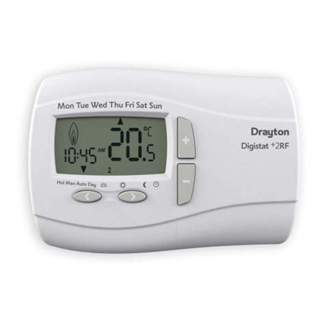 drayton cylinder thermostat hts3 wiring diagram 47