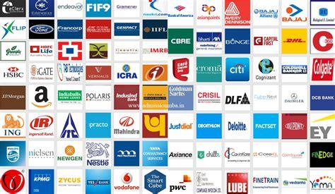 Ibs Mba Ranking by Ibs Gurgaon Icfai Business School Ibs Gurgaon Course Fees