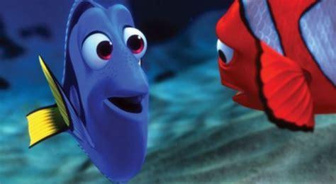 filme stream seiten finding nemo la pixar cerca dory film it