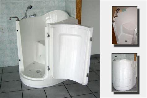 ordinary bain avec porte prix 3 baignoire 192 porte ovalle ovallo kissic