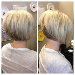 stacked back bob haircut pictures best short stacked bob short hairstyles 2016 2017
