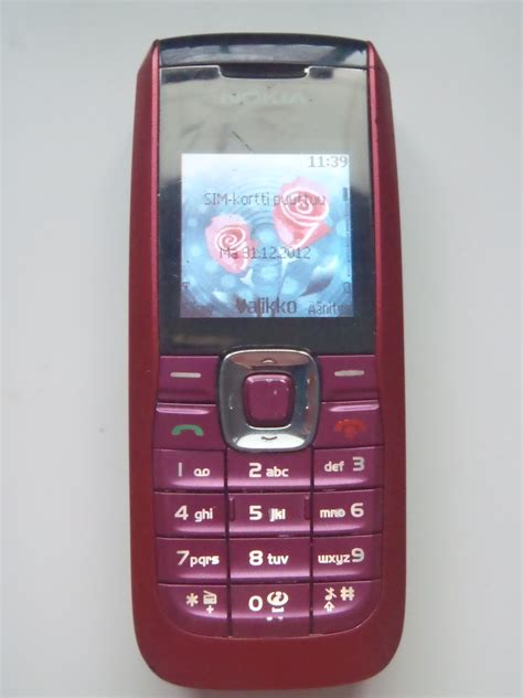 Casing Hp Nokia casing hp nokia 2626 kaskus the largest