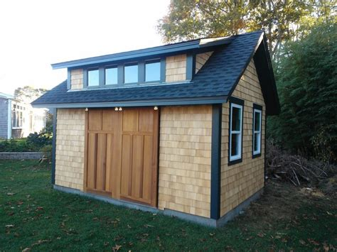 barn style shed doors garden shed with sliding barn doors craftsman garage