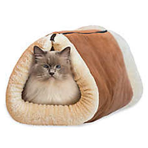 as seen on tv cat bed search results petsmart