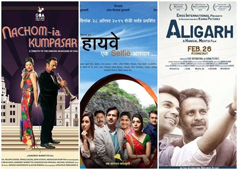 film india new york new york events new york indian film festival 2016 details