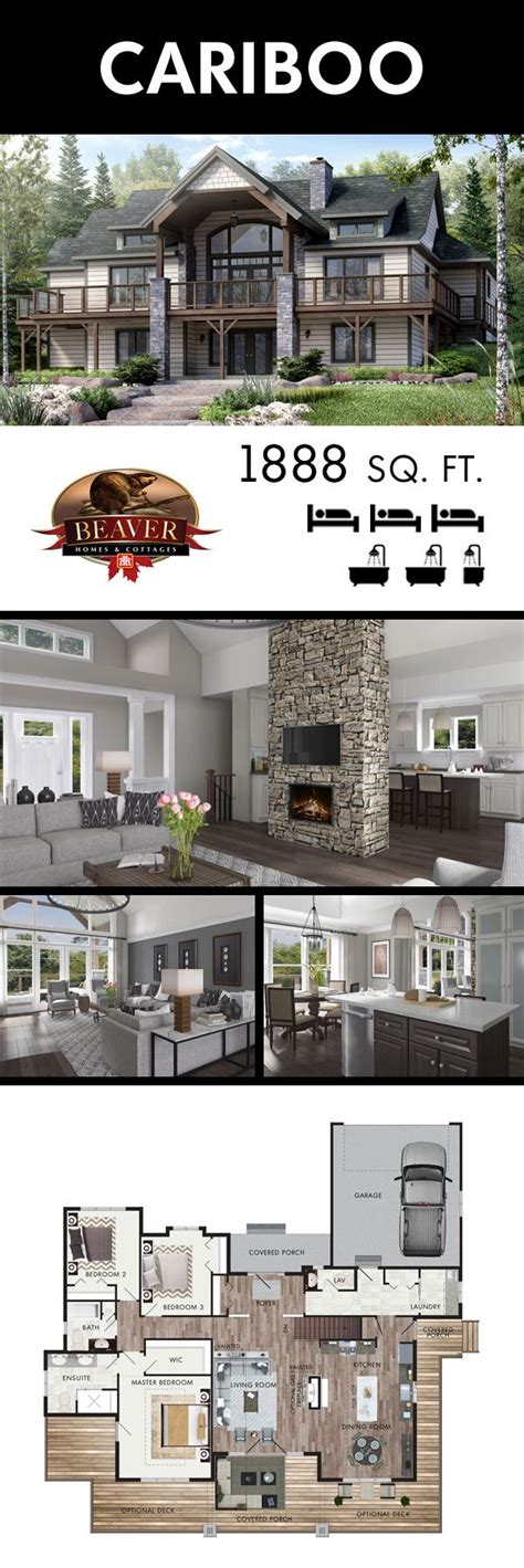25 best ideas about modern lake house on pinterest best 25 lake house plans ideas on pinterest cabin floor