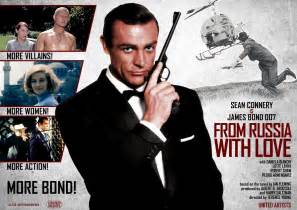bond from russia with from russia with love recipe dishmaps