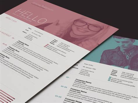 Resume Section Headings by Top 100 Resume Section Headings And Titels