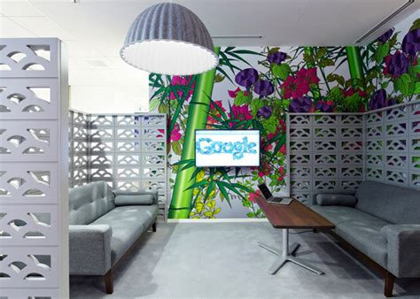 google tokyo office cool offices google in tokyo japan sourceyour so you know bettersourceyour so you know