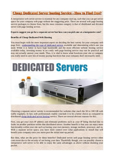 best cheap hosting best cheap website hosting service plan how to find it