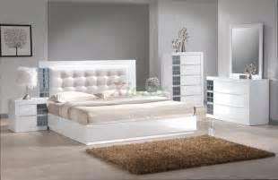 king upholstered beds headboards humble abode bedroom