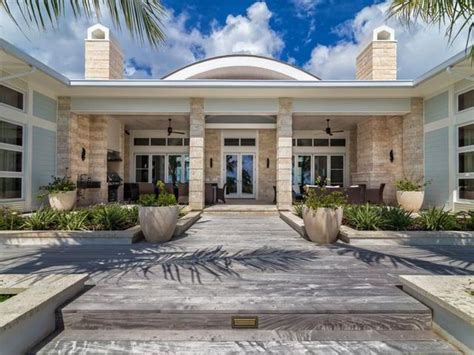 abaco real estate homes for sale and rentals in bahamas