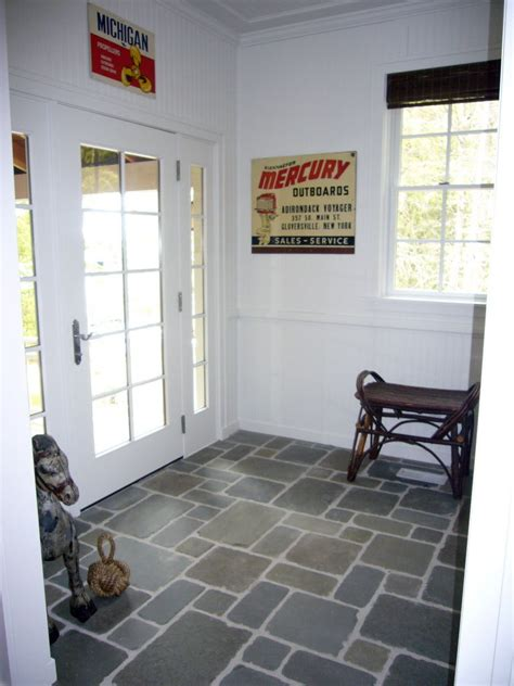 Mudroom Floor Ideas Four Tips For Picking The Best Flooring For Your Home S Entry Oregonlive
