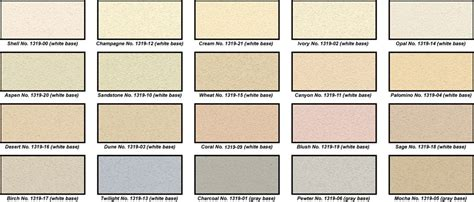 mortar color brick dye colors best photos of brick imagefor org