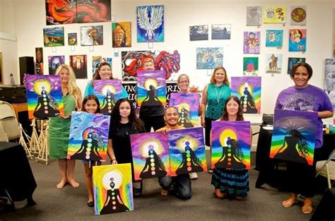 paint nite email spiritual paint sold out mondazzi book bead