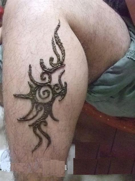 henna tattoo manly 37 best manly henna images on henna tattoos
