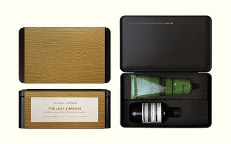 Amex Gift Card Balance India - aesop copper gift set gift ftempo