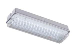 emergency light led emergency lights alarm traders direct