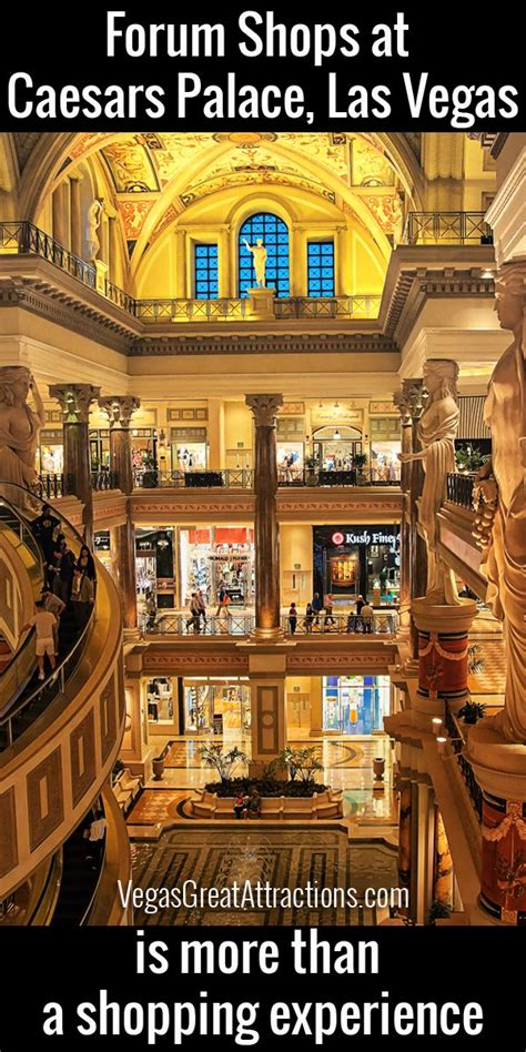 caesars forum shops map 1000 images about caesars palace las vegas on