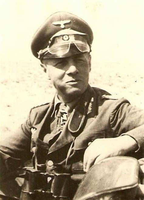 field marshal the and of erwin rommel books 894 best images about rip erwin rommel quot w 252 stenfuchs