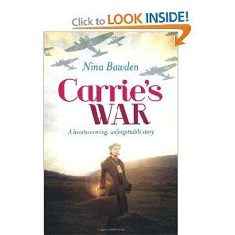 carries war a puffin 1000 images about carrie s war on the 70s posts and tvs
