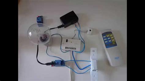 capacitor cbb61 como ligar capacitor cbb61 como ligar 28 images motor do ventilador de teto capacitor tr 234 s fios