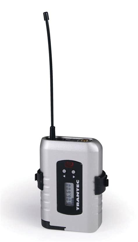 Speaker Toa Mini products toa electronics