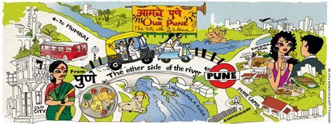 Pune Address Search About Pune Wordc Pune 2015