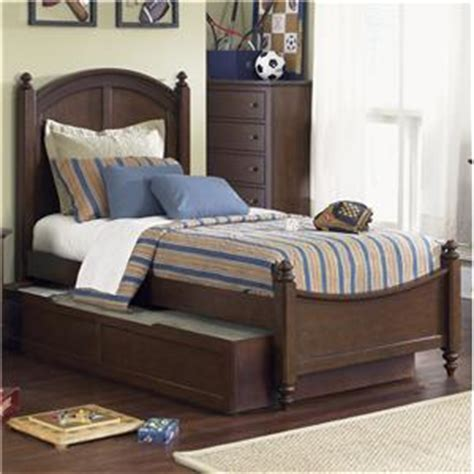 wolf furniture bedroom sets abbott ridge youth bedroom collection wolf furniture