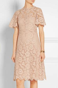 Dress Pesta Brokat Premium Cinderella Shoes tadashi shoji blue turquoise lace dress fashion clothing style apparel